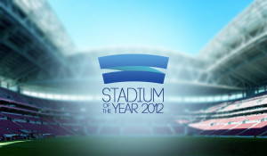 stadium-of-the-year-2012
