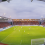 Bild: Blue-Letter (Quelle: https://commons.wikimedia.org/wiki/File:Stadion_OFC.jpg)