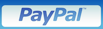 PayPal Casino Liste bei Online Casino Hex